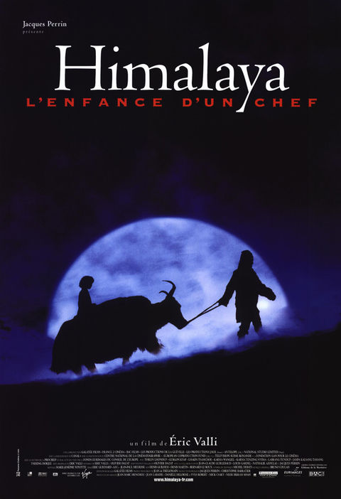 himalaya-lenfance-dun-chef-movie-poster-