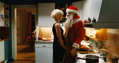 home-for-christmas_stills_x-girlfriend-and-santa-in-the-kitchen.jpg
