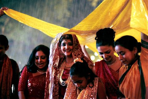 monsoon-wedding-5.jpg