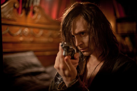 only-lovers-left-alive_stills_03.jpg