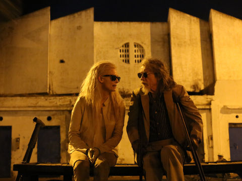 only-lovers-left-alive_stills_05.jpg