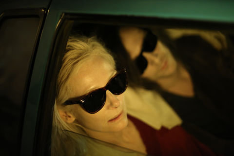 only-lovers-left-alive_stills_06.jpg