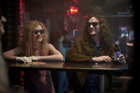 only-lovers-left-alive_stills_09.jpg