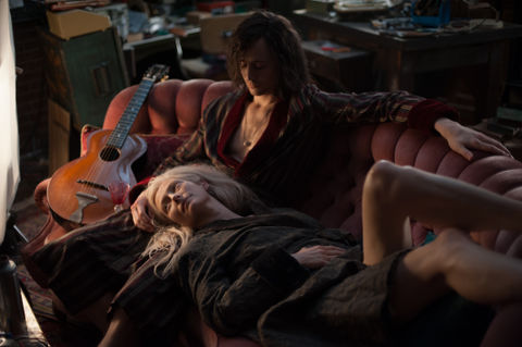 only-lovers-left-alive_stills_13.jpg