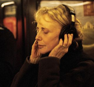 Filmpreis Köln for CLAIRE DENIS with retrospective and workshop talk