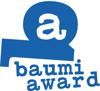 BAUMI AWARD goes into 2nd round with AKI KAURISMÄKI as guest juror