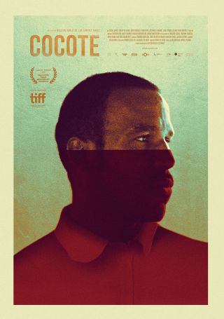 COCOTE German premiere at Filmfest Hamburg