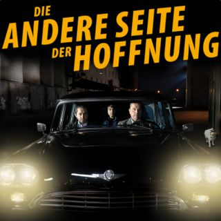 New Aki Kaurismäki film opens in Germany