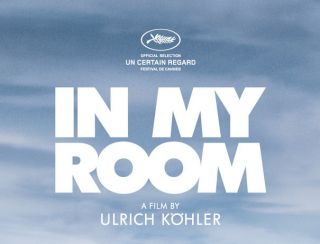 IN MY ROOM screenings #Cannes2018