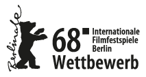 LAS HEREDERAS in Berlinale Competition 2018