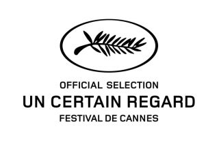 IN MY ROOM by Ulrich Köhler premiers in Cannes