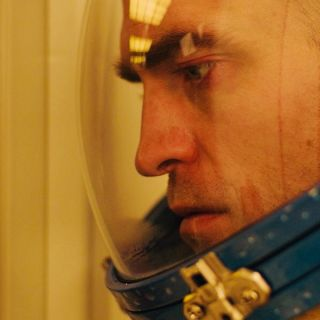 HIGH LIFE premieres in Toronto Gala, then San Sebastian Competition