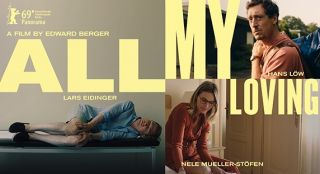 ALL MY LOVING premieres at Berlinale Panorama