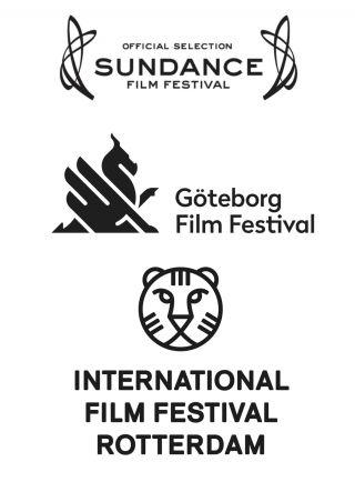 PANDORA FILM Produktion - News